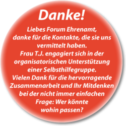 button-danke002.png